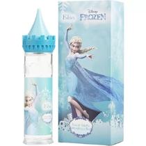 Cinderella Frozen Elsa Castle Perfume...