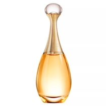 J'adore Dior Perfume Feminino Eau de P...