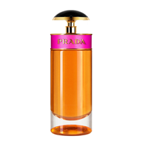 Prada Candy Feminino Eau de Parfum
