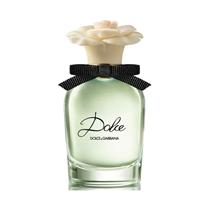 Perfume Dolce - Dolce & Gabbana - Eau de Parfum Dolce & Gabbana Feminino Eau de Parfum