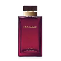 Dolce & Gabbana Pour Femme Intense Fem...