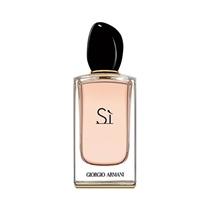 Oferta Sì Feminino Eau de Parfum por R$ 499