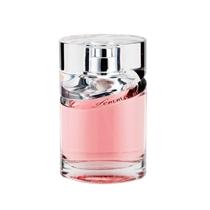 Oferta Boss Femme Feminino Eau de Parfum por R$ 409.9