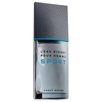 L'Eau D'Issey Pour Homme Sport Masculi...