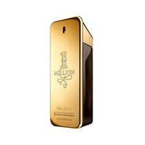 1 Million Masculino Eau de Toilette