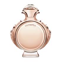 Oferta Olympéa Feminino Eau de Parfum por R$ 409