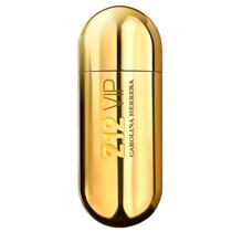 Oferta 212 Vip Feminino Eau de Parfum por R$ 219.9