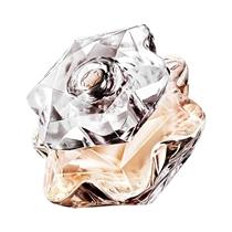 Perfume Lady Emblem - Montblanc - Eau de Parfum Montblanc Feminino Eau de Parfum