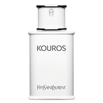 Perfume Kouros - Yves Saint Laurent - Eau de Toilette Yves Saint Laurent Masculino Eau de Toilette