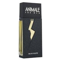 Animale