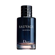 Perfume Sauvage EDP - Dior - Eau de Parfum Dior Masculino Eau de Parfum