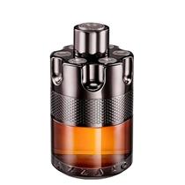 Perfume Wanted by Night - Azzaro - Eau de Toilette Azzaro Masculino Eau de Toilette