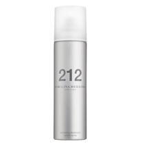 Desodorante 212 Feminino