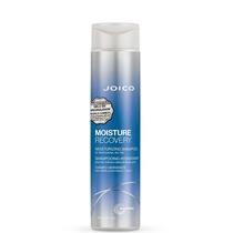 Joico Moisture Recovery Shampoo Smart Release