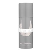 Desodorante Invictus Masculino Eau de Toilette