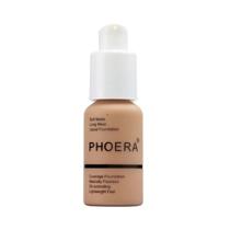 Base Phoera