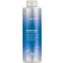 Joico Moisture Recovery Shampoo 1 Litro
