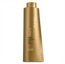 Joico K-Pak Shampoo Reconstrutor 1 Litro