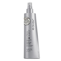 Joico Joifix Firm Finishing - Spray Finalizador 300ml