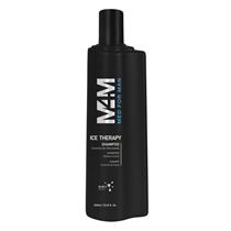 Mediterrani Med For Man Shampoo 250ml