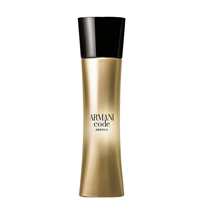 Armani Code Absolu Feminino Eau de Parfum