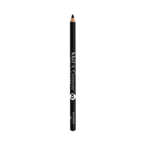 Bourjois Lápis para Olhos Khôl & Contour 01 Black XL
