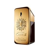 1 Million Masculino Eau de Parfum