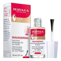 Mavaderma Mavala - Cuidado Fortalecedor para as Unhas