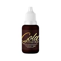 Pigmento Mag Color Gold 5 ml