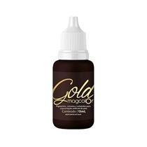 Pigmento Mag Color Gold 15ml