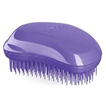Escova de Cabelo Tangle Teezer The Original Thick & Curly Violet