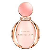Bvlgari Rose Goldea Feminino Eau de Parfum