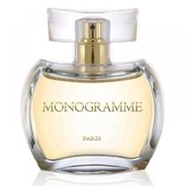 Monogramme Perfume Feminino Eau de Parfum