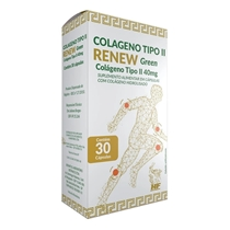 Oferta Renew Colageno Tipo 2 por R$ 24.9