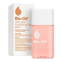 Tratamento Antiestrias Bio-Oil