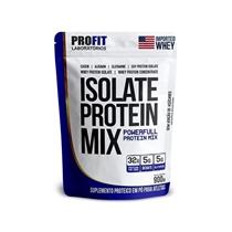 Whey Isolate Protein Mix Profit 900g