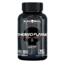 Oferta Thermo Flame Queimador De Gordura por R$ 32.9