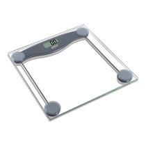 Balança corporal digital G-Tech Glass 10