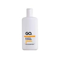 Go Man Prebiótico Shampoo Antiqueda