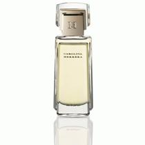 Carolina Herrera Perfume Feminino Eau de Toilette