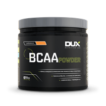 Bcaa Powder 4:1:1 Dux Nutrition 200g