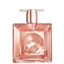 Idôle L' Intense Lancôme Feminino Eau de Parfum