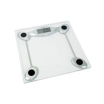Balança Corporal Digital G-Tech Glass 200