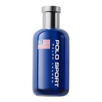 Polo Sport Perfume Masculino Eau de Toilette