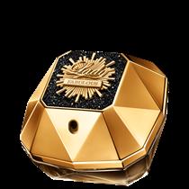 Lady Million Fabulous Paco Rabanne Perfume Feminino Eau de Parfum