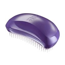 Escova de Cabelo Tangle Teezer Salon Elite Purple Lilac