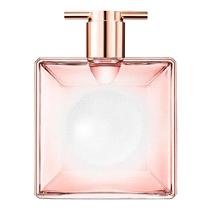 Idôle Aura Lancôme Perfume Feminino Eau de Parfum